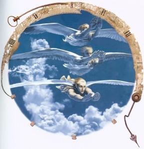 летать , летать , летать[1] - копия