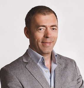 Андрей Ткаленко