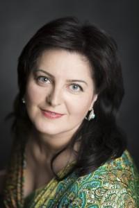 Налани Баскатти