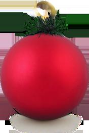 ball_plastic