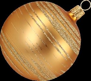 christmas_PNG3758
