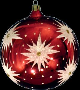 kartinki24_ru_holidays_new_0028
