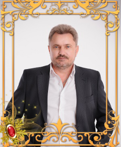 Александр Салогуб1