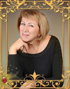 Новосельская-Надежда1