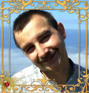 Pavel_Tattvam 2