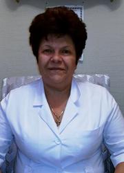 Ангелина Пасхалиди
