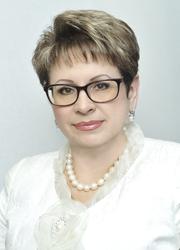 Беата Бронзская