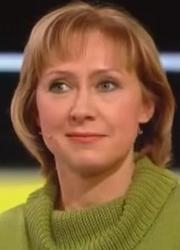 Василёна Журавина