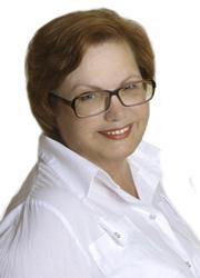 Вера Абушик
