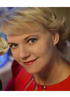 Виктория Наприенко
