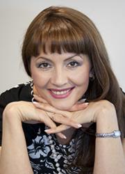 Ольга Левонюк