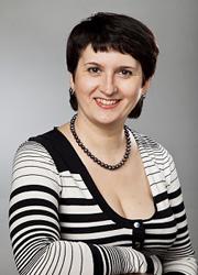 Татьяна Чернакова