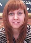 gazizova