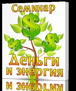 money_energy_box350