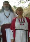 barchukovi