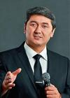 davlatov