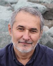 Дамир Хусаинов
