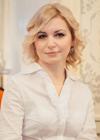 Elena_Muzichenko
