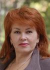 malyarova